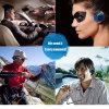 Mini Draadloze Oortelefoon 503 StereoBluetooth
