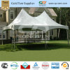 High Jumeau-Cone Peak Tension Tent 6X9m (ZL-0609)