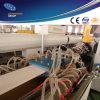 Máquina de extrudado de la hoja del PVC para el panel de techo