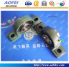 UCP Series Pillow Block Bearing UCP218