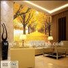 Le prix est le papier peint de mode de qualité bon marché mais bonne (GHW130816)