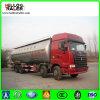 Prezzo del camion di serbatoio del cemento di Sinotruck 8X4 HOWO da vendere