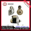 Nuovo motore del motore d'avviamento di 100% per Nissan (M3T27581 STR3017 16805)