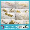 주문을 받아서 만드는과 Garment Yolingt72를 위한 Fine Craft Woven Label/스크린 Printing Label