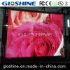 Structure Lattice Slim Light HD Vidéos mur de LED