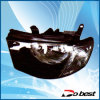 Auto Accessories para Mitsubishi L200 Pickup