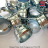 Тяжелая индустрия Machinery Hydraulic Fitting Cutting Ring (TY-J 06MM-42MM)