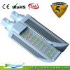 China-Hersteller6w G24 G23 E27 Stecker-Licht PLC-LED