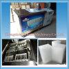 Industrielle Eis-Block-Maschine mit Fabrik-Preis