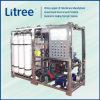 Integrierter uF Wasserbehandlung-Gerät