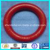 G80 Weldless Staal van de Legering om Link die in China wordt gemaakt