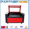 Cortadoras de madera del laser de los surtidores de China del metal 1300*900 y no del metal