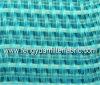 Промышленная ткань - пояс фильтра Анти--Алкалиа