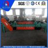 Série Rcdc Tipo de cinto de refrigeração do vento Separador de ferro eletromagnético / Máquina magnética para fábrica de cerâmica