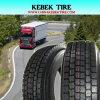 Pneu radial de camion avec la bonne qualité