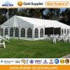 Wedding Trade Party Warehouse를 위한 최신 Sale Tent