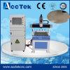 2017 CNC 3D маршрутизатора цены Atc торговый Router/CNC размера обеспечения 600*900 малого миниый 6090 с 4 инструментами PCS