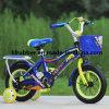 20  Kind-Fahrrad des modische Auslegung-fettes Gummireifen-BMX