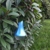 Lámpara solar 3W LED del bulbo solar regulable Nuevo Diseño