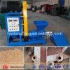 Heißer Verkauf! ! ! Holzkohle Machine/Wood Briquette Making Machine für Sale