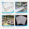 бумага экземпляра 80g A4 для печатание факсимильной машины в офисе