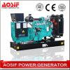 50Hz 150kVA/108kw Cummins Diesel Generator Set