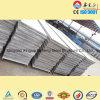 火証拠の建築材EPSのセメントサンドイッチパネル(ECSP-16097)