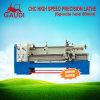 Chc High Speed Precision Lathe (지루하는 80mm)