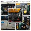 Groupe électrogène diesel juste de soudeuse du canton 2014 neuf (DWG6LE)