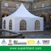높은 Quality Outdoor Pavilion Tent/Pagoda Tent 5X5m