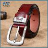 Designer de mode Hot Sales Men Leather Belt