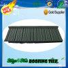 Shke Color Stone Coated Roofing Tiles für Villa