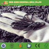 Alta qualidade e preço barato para o tipo prego de U da forma de Nail/U feito em China