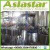 システムを作る大きい生産のペットボトルウォーターの充填機の飲料の飲み物