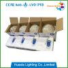 세륨 RoHS LVD를 가진 LED 수영풀 빛 PAR56 수중 빛