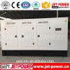 тепловозный генератор электричества 100kVA с двигателем Deutz