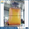 Custonized aufblasbarer Duftstoff-Flaschen-Typ Modell für das Bekanntmachen