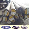 Acciaio 1.2344/H13/SKD61 della muffa della barra rotonda dell'acciaio legato di alta qualità