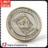 Монетка сувенира металла горячего типа 2017 изготовленный на заказ
