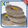 los 3m 9495le impermeabilizan la cinta doble de Sidede del animal doméstico