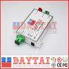Receptor ótico de FTTH apropriado para a tevê analógica-numérica com AGC