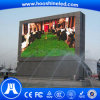Schermi esterni pieni di colore P6 SMD di prezzi di Manufactury