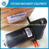 für Perkins-Kraftstoffpumpe/Kraftstoffilter 4132A018 für Aufbau-Maschinerie