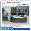 Низкая стоимость! ! Гравировальный станок маршрутизатора вырезывания CNC Atc Jcs1325L мраморный