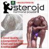 Polvo Epistane/estrago/E metílica CAS 4267-80-5 de los esteroides del edificio del músculo del 99%