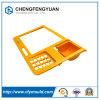 中国からの電話部品のためのプラスチック型