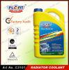 Liquido refrigerante del radiatore per cura di automobile (lavaggio di automobile, cura di automobile)