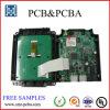 PCB en de Assemblage van PCB voor GPS van de Auto