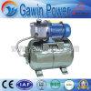 para a bomba de água automática do sistema do impulsionador de Austp da venda