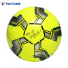 Sfere di calcio Wearproof stampate abitudine High-Gloss